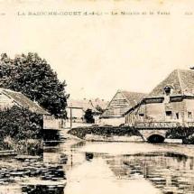 moulin3